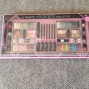 Other - The Color Workshop Makeup kit